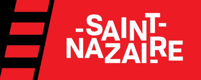 171206-logosaintnazaire