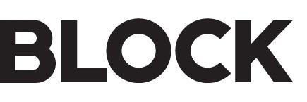 Blockarchitecte