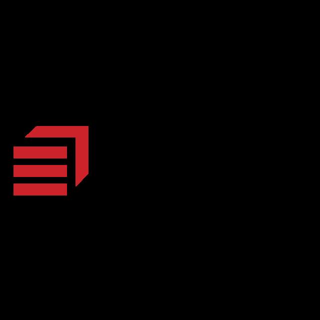 eiffage-construction-logo-png-transparent