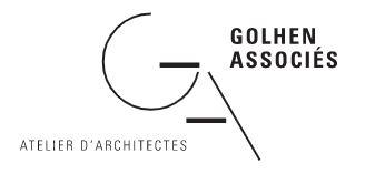 golhem & associe