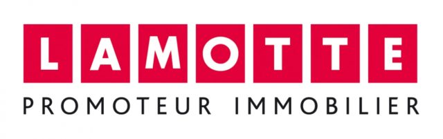 lamotte-immobilier