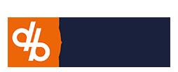 logo accueil_1