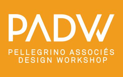 logo-PADW-orange