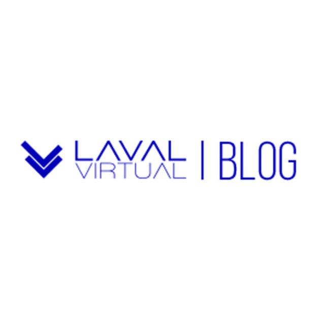 laval-virtual