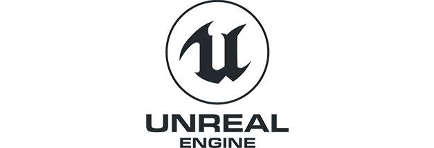 unreal engine, ue4, unreal